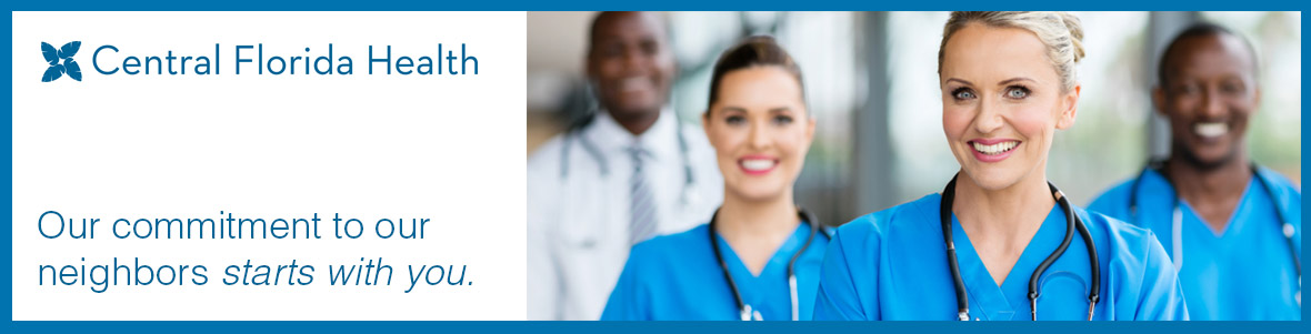 Certified Surgical Technologist (CST) job with Leesburg Regional ...